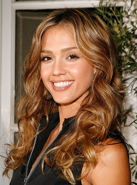 jessica alba and cash warren divorce