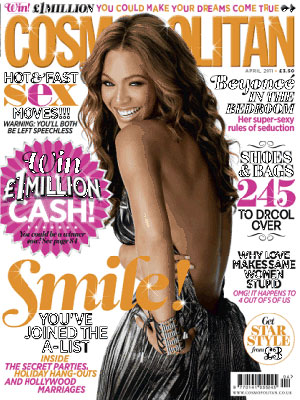 beyonce 300 Sex is the most beautiful thing in the world so I never quite got what all ...