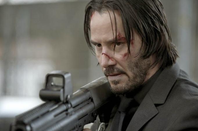 John-Wick-Film-2014