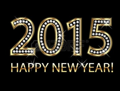 happy-new-year-2015-background-vector